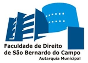 Faculdade de Direito de São Bernardo do Campo (FDSBC)